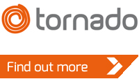 Tornado Marketing